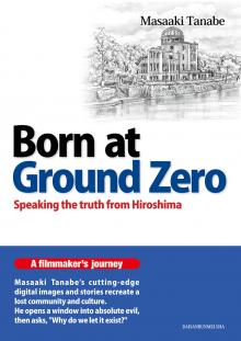 Born at Ground Zero